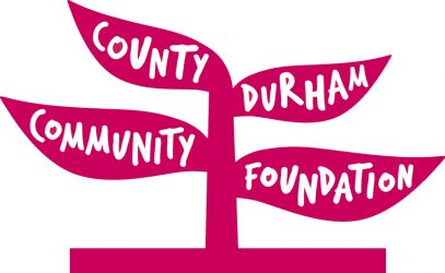 We have recently been successful in obtaining a grant through CDCF to help with improvement, investment and training.