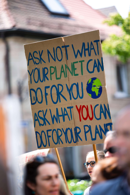 save planet 2559762