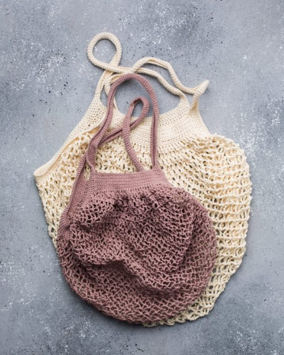 two-knitted-bags-2557040
