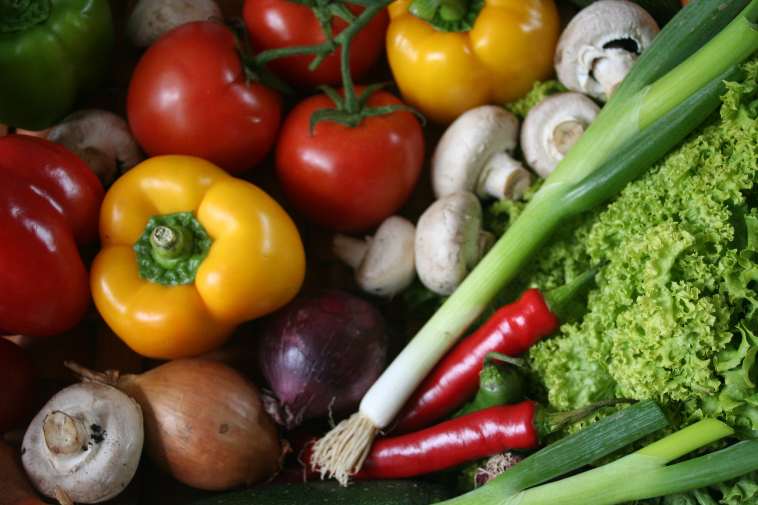 vegetables-peppers